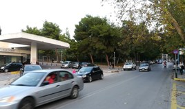 Business 1585 m² in Athens