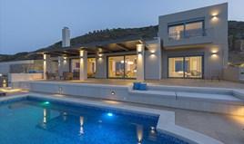 别墅 550 m² 位于克里特