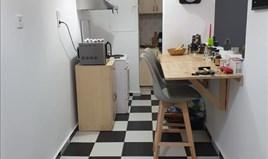 Διαμέρισμα 45 m² στην Αθήνα