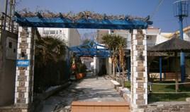 Poslovni prostor 300 m² na Tasosu