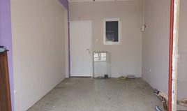 բիզնես 16 m² Աթենքում