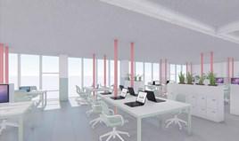Geschaeft 3300 m² in Athen