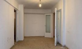 Wohnung 55 m² in Athen