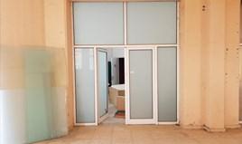 Geschaeft 45 m² auf Sithonia (Chalkidiki)