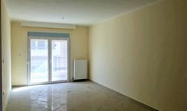 Stan 63 m² u Solunu