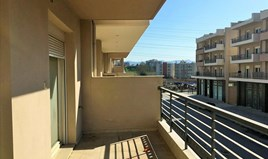 شقة 57 m² في  تسالونيكي
