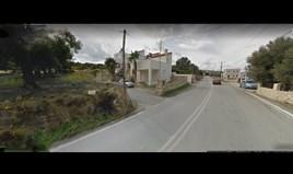 Maisonette 205 m² auf Kreta