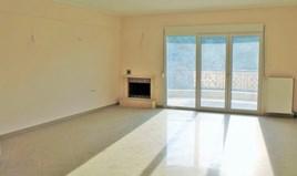 բնակարան 150 m² Սալոնիկում