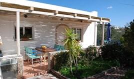 Maison individuelle 116 m² en Crète