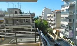 Wohnung 140 m² in Thessaloniki
