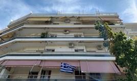 Διαμέρισμα 71 m² στην Αθήνα
