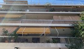 Квартира 147 m² в Афінах