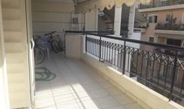 شقة 98 m² في أثينا