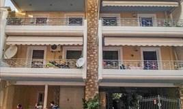 Διαμέρισμα 72 m² στην Αθήνα