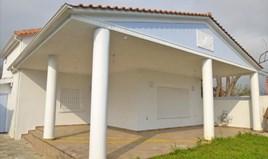 Котедж 200 m² на Олімпійській Рив'єрі