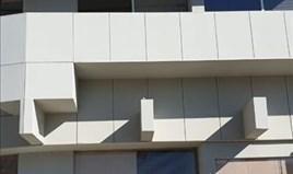Yatırım, iş 730 m² Atina'da