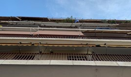Flat 72 m² in Athens