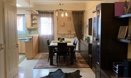Котедж 425 m² в Афінах