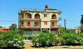 Hotel 700 m² in Corfu