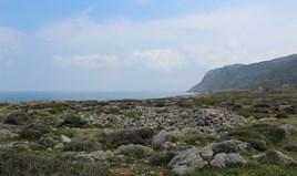 Земельна ділянка 5746 m² на Криті