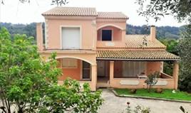 Einfamilienhaus 300 m² auf Korfu