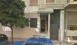 Stan 125 m² u Atini