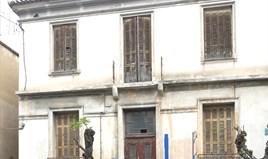 Geschaeft 410 m² in Athen