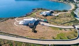 别墅 470 m² 位于克里特