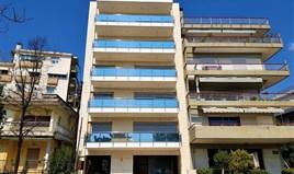 Stan 110 m² u Solunu