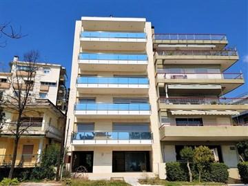 Duplex Thessaloniki