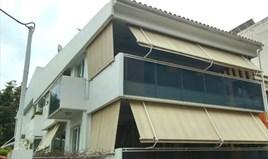 Business 420 m² à Athènes