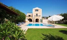 Вілла 200 m² на Криті