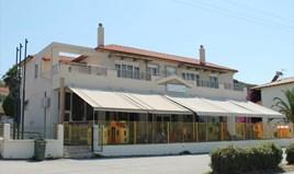 Апартамент 95 m² в Касандра (Халкидики)