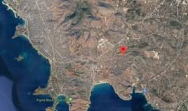 Земельна ділянка 600 m² в Афінах