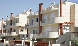 Таунхаус 259 m² в Аттиці