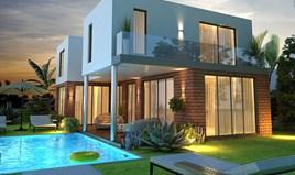 Einfamilienhaus 221 m² in Larnaka