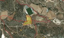 Land 11914 m² in Limassol