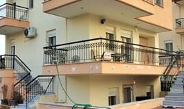 Kuća 150 m² u predgrađu Soluna
