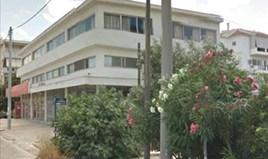 Yatırım, iş 3900 m² Atina'da
