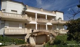 别墅 388 m² 位于克里特