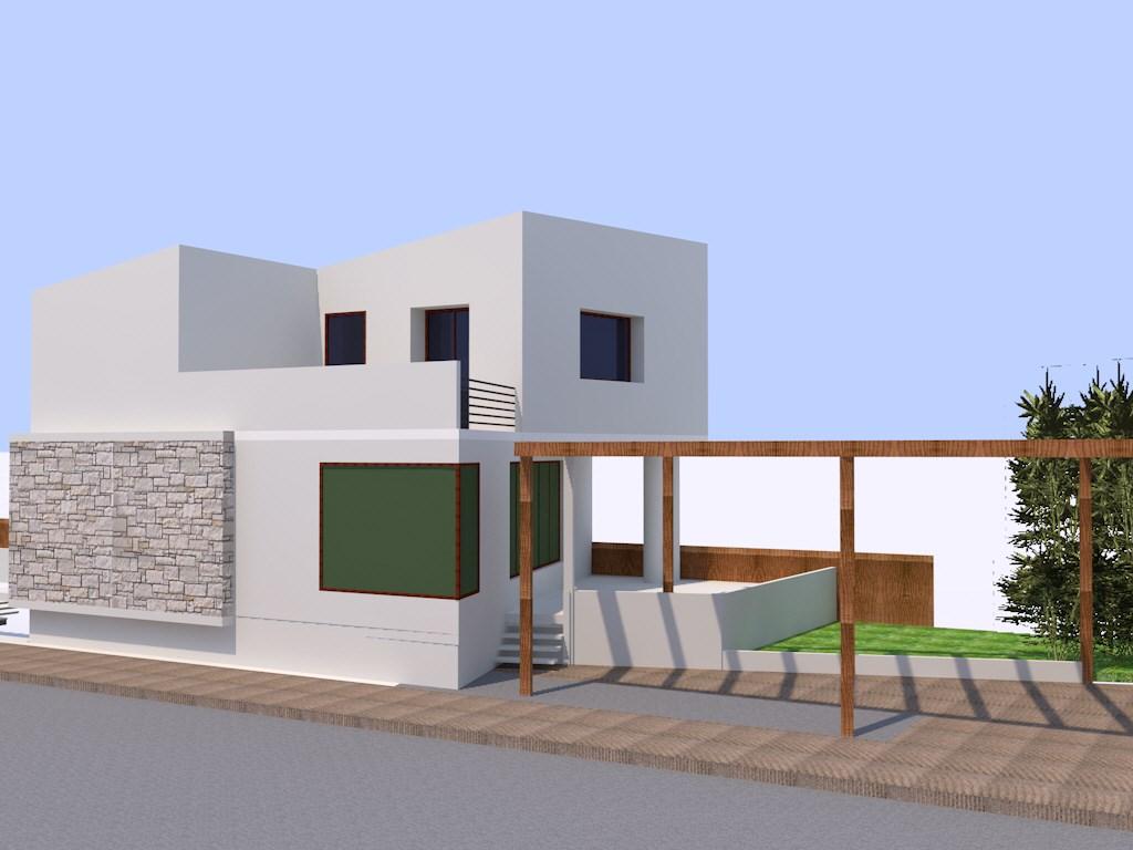 Купить за рубежом землю недвижимость греции