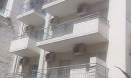 商用 480 m² 位于塞萨洛尼基