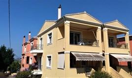 Wohnung 80 m² auf Korfu