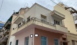Geschaeft 280 m² in Athen