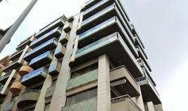Квартира 169 m² в Салониках