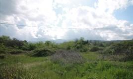 Land 4862 m² in Corfu