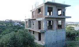 Yatırım, iş 650 m² Girit'te