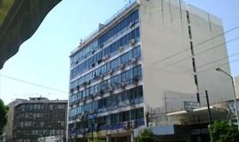 عمل 300 m² في أثينا