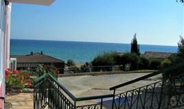 Flat 40 m² in Corfu