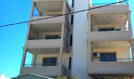 Daire 115 m² Atina'da